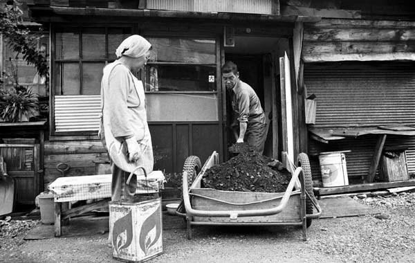 80年代夕張177・石炭運び_f0173596_10331220.jpg