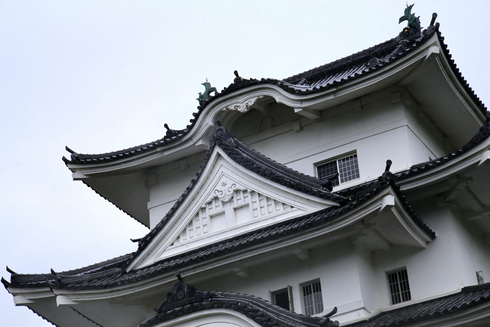 伊賀上野城登城 2021.8.19 Sanpo 457_e0237623_06194045.jpg