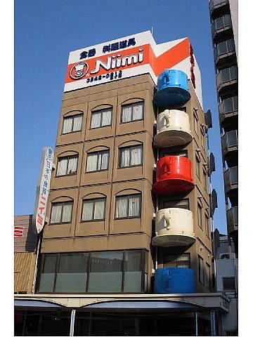 日本橋で、アクション街歩き。_d0046025_21481164.jpg