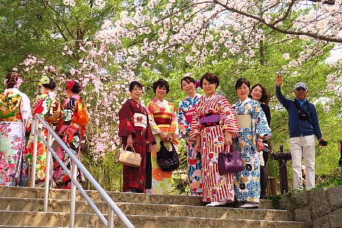 日本橋で、アクション街歩き。_d0046025_21510958.jpg