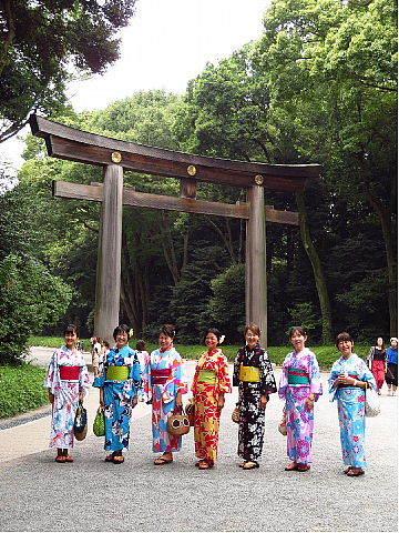 日本橋で、アクション街歩き。_d0046025_21540826.jpg
