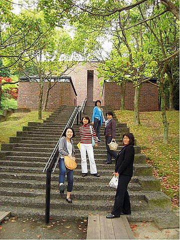 日本橋で、アクション街歩き。_d0046025_22131285.jpg