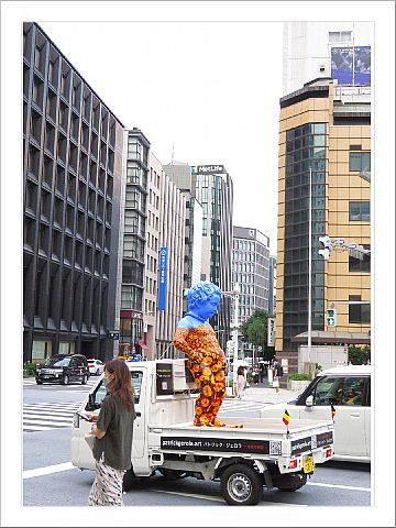 日本橋で、アクション街歩き。_d0046025_22194314.jpg