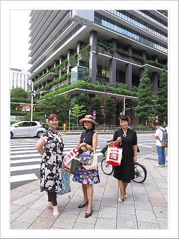 日本橋で、アクション街歩き。_d0046025_22200667.jpg