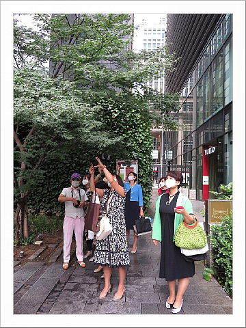 日本橋で、アクション街歩き。_d0046025_22252197.jpg