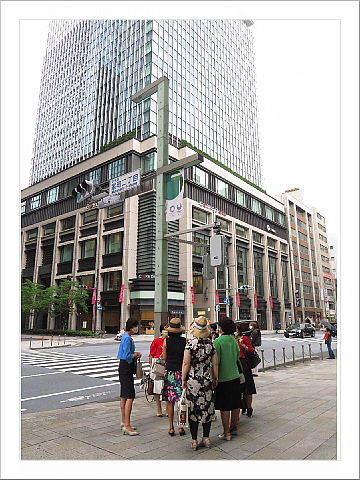 日本橋で、アクション街歩き。_d0046025_22273923.jpg