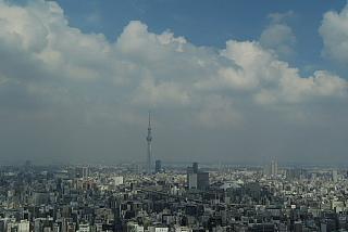 日本橋で、アクション街歩き。_d0046025_22275807.jpg