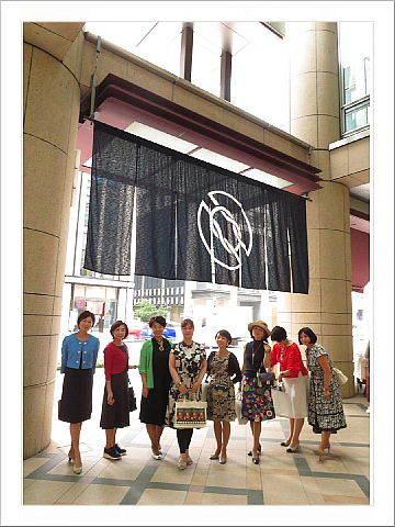 日本橋で、アクション街歩き。_d0046025_22293511.jpg