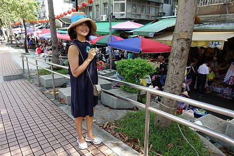 日本橋で、アクション街歩き。_d0046025_22334575.jpg