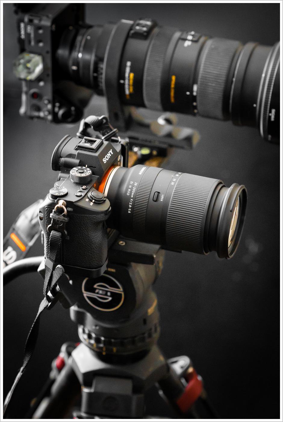 TAMRON 28-200mm F2.8-5.6 DiIII RXD(A071SF)_d0104052_08413303.jpg