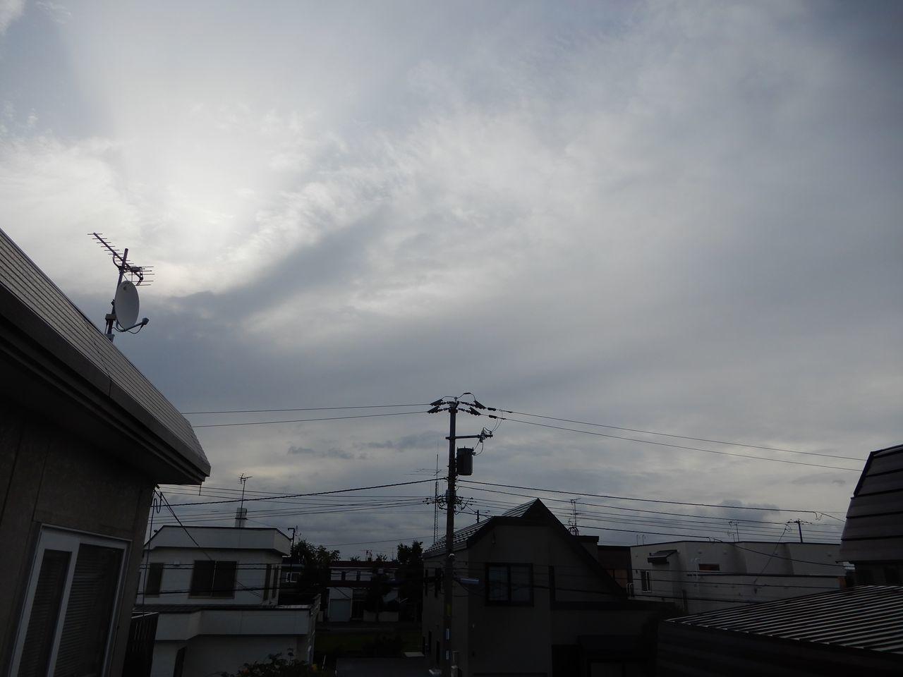 一日中曇りのはずが_c0025115_21495560.jpg