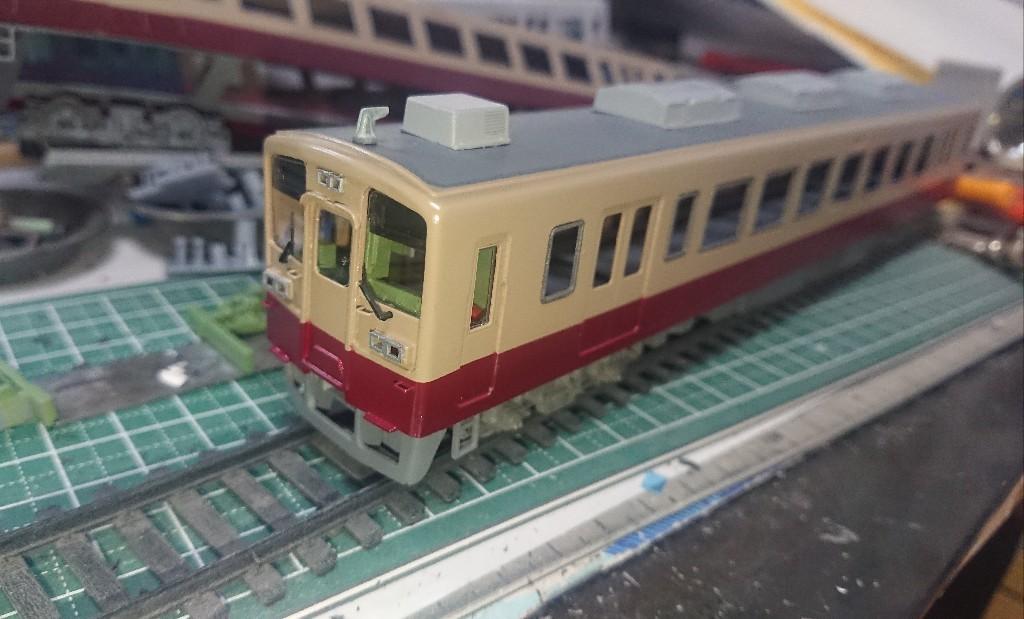 東武6050系_e0039316_06592143.jpg