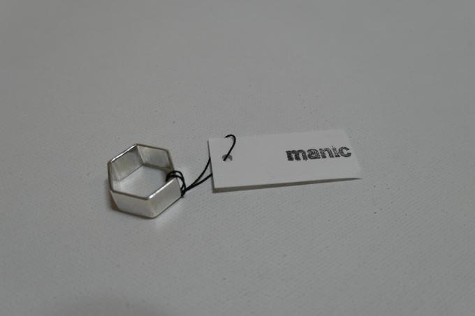 manic/accessory_f0170424_10280517.jpg