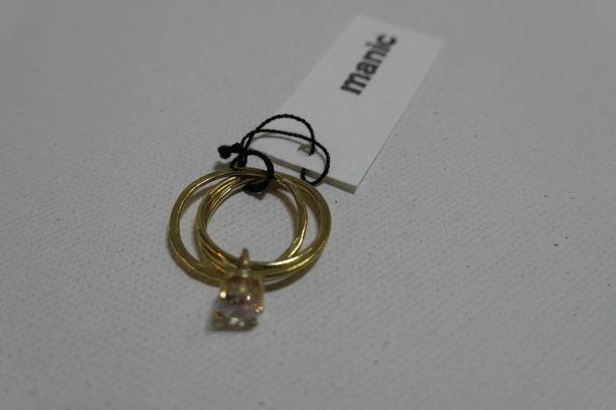 manic/accessory_f0170424_10331901.jpg