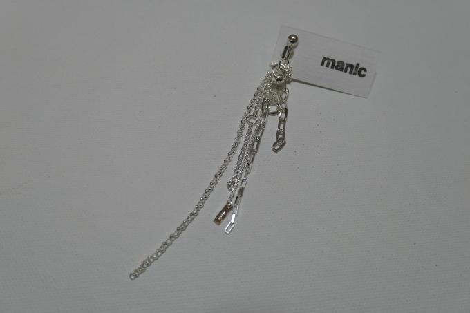 manic/accessory_f0170424_10343927.jpg
