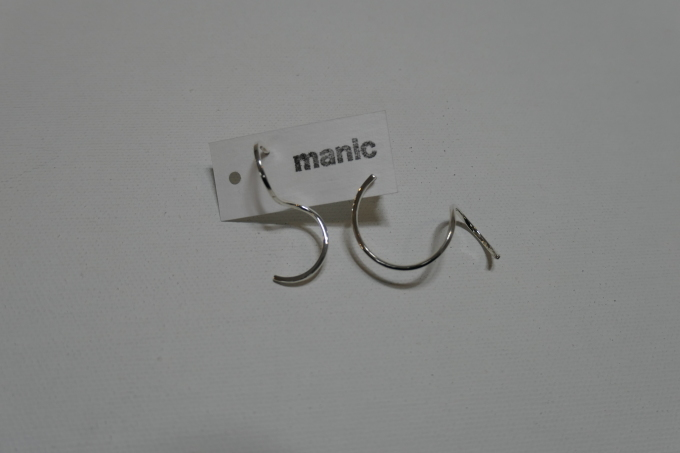 manic/accessory_f0170424_10365683.jpg