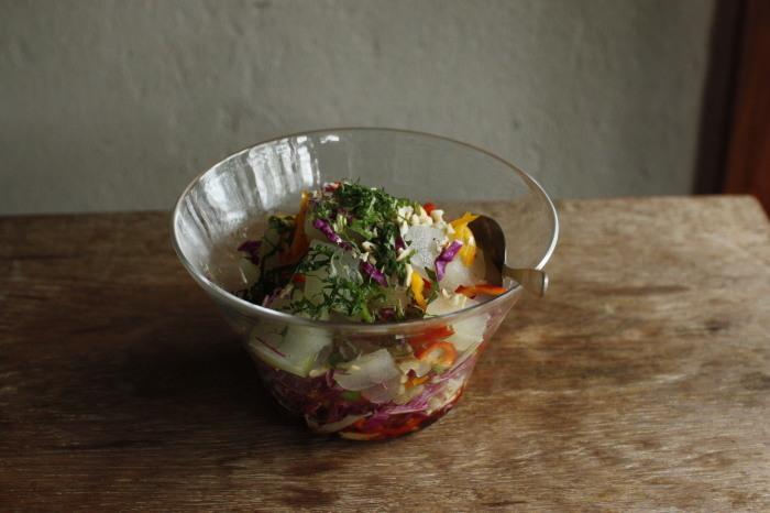 秋のお料理教室_d0210537_16593599.jpg