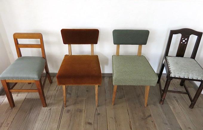「椅子とかばん」明日よりはじまります。_e0407037_15423749.jpg