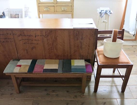 「椅子とかばん」明日よりはじまります。_e0407037_15430795.jpg