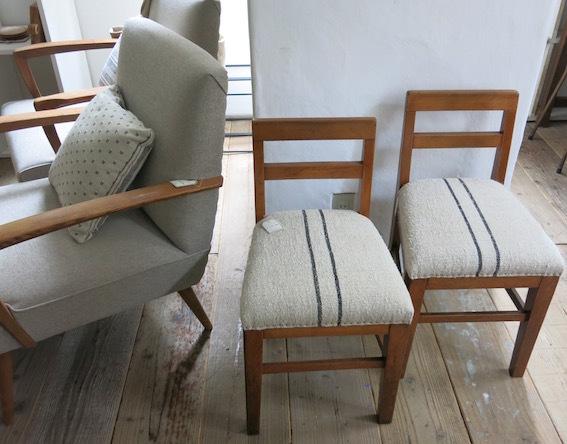 「椅子とかばん」明日よりはじまります。_e0407037_15434151.jpg