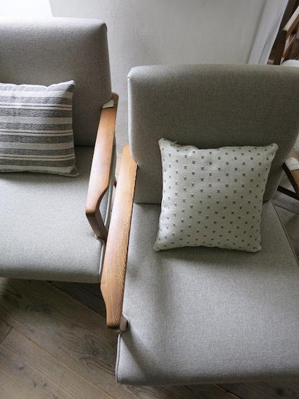 「椅子とかばん」明日よりはじまります。_e0407037_15441246.jpg