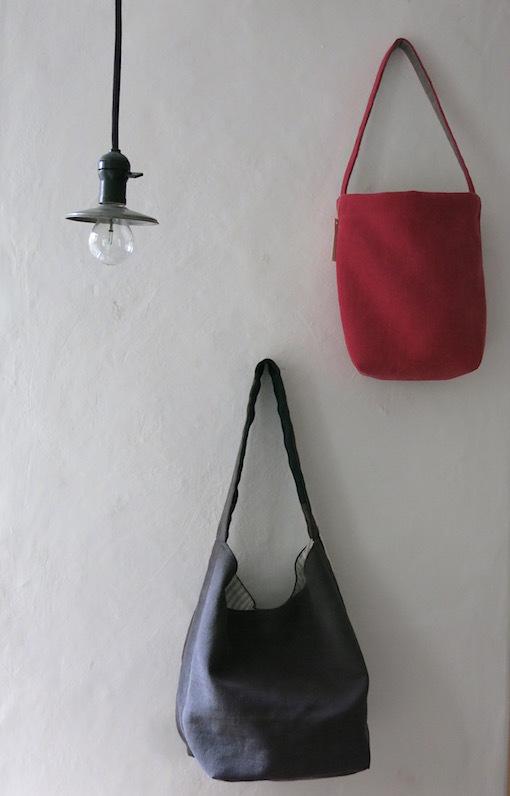 「椅子とかばん」明日よりはじまります。_e0407037_15444981.jpg