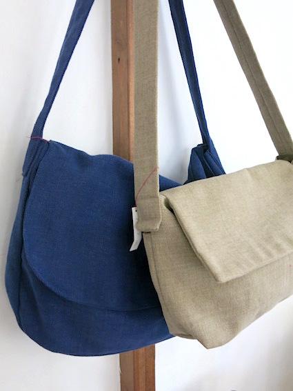 「椅子とかばん」明日よりはじまります。_e0407037_15463189.jpg
