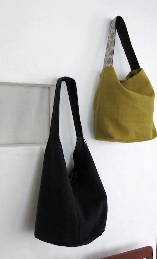 「椅子とかばん」明日よりはじまります。_e0407037_15470556.jpg