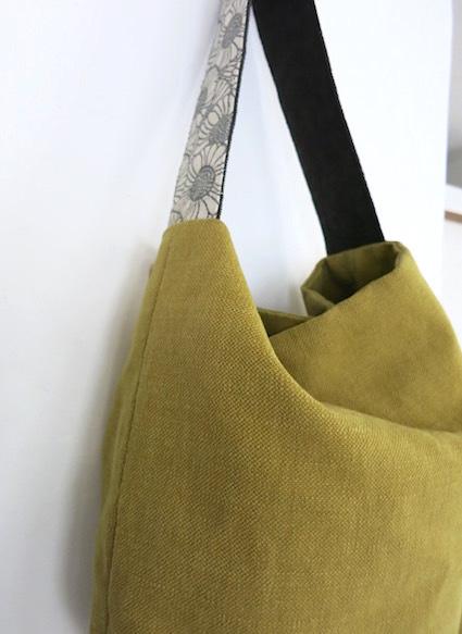 「椅子とかばん」明日よりはじまります。_e0407037_15472355.jpg