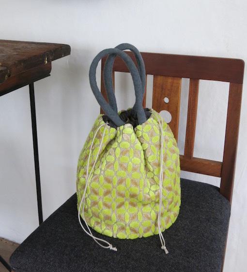 「椅子とかばん」明日よりはじまります。_e0407037_15475041.jpg