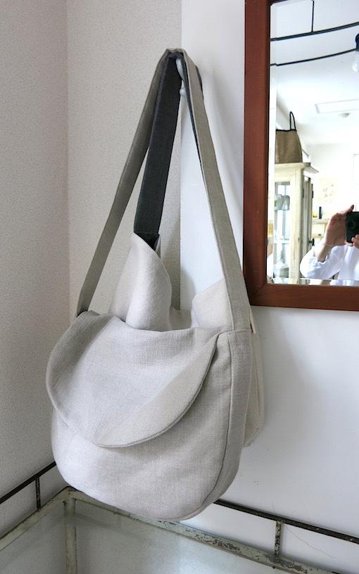 「椅子とかばん」明日よりはじまります。_e0407037_15480101.jpg