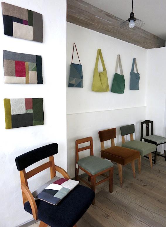 「椅子とかばん」明日よりはじまります。_e0407037_15494217.jpg