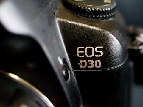 オールド・デジタルカメラ・マニアックス(1)一眼レフ編(1)_c0032138_06475000.jpg
