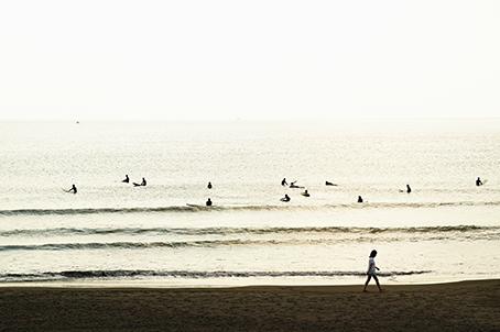 海辺と少女_a0011962_21191603.jpg