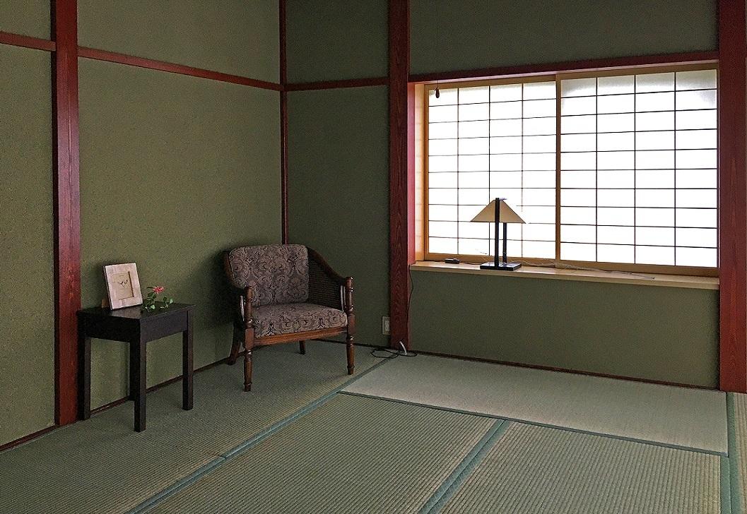 古民家再生ホームステージング実例 「インテリアスタイリングと家具」_d0224984_18354305.jpg