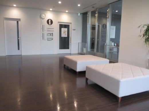 #小川病院 様、いつもありがとうございます。http://www.ogawa-hp.jp/_e0364586_15014285.jpg