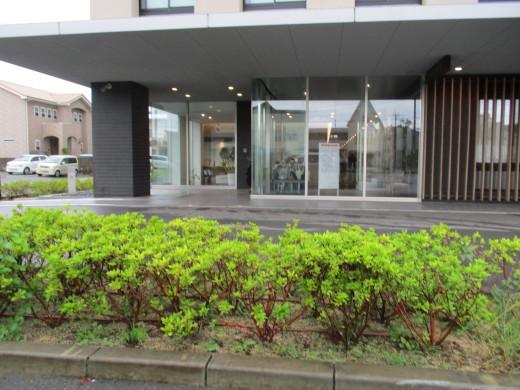 #小川病院 様、いつもありがとうございます。http://www.ogawa-hp.jp/_e0364586_15014970.jpg