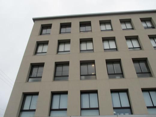 #小川病院 様、いつもありがとうございます。http://www.ogawa-hp.jp/_e0364586_15015134.jpg
