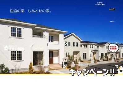 フォトコンめぐりへのご登録ありがとうございました。https://photocon.meguri.jp/_e0364586_21191029.jpg