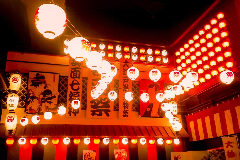 昭和の光_c0113712_00080852.jpg
