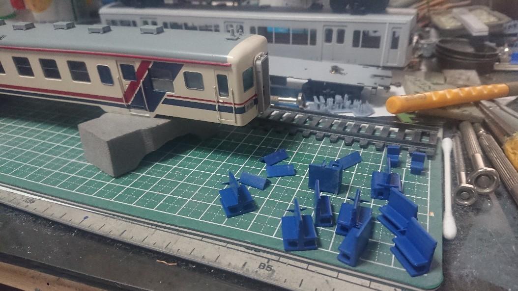 ひたちなか海浜鉄道キハ200_e0039316_18280333.jpg