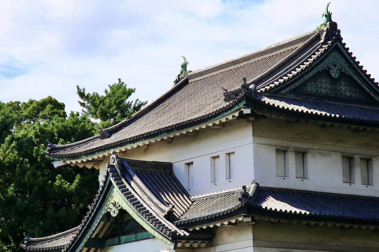 江戸城登城 2021.8.20 Sanpo 460_e0237623_11052721.jpg