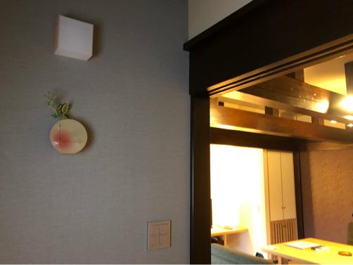 山田屋旅館で旅気分(1)月庭のお部屋♪〜202108茨城_f0207146_09590060.jpg