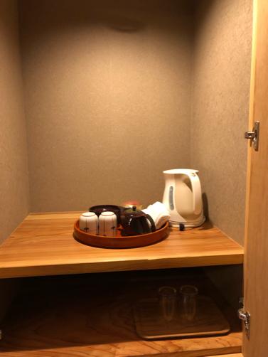 山田屋旅館で旅気分(1)月庭のお部屋♪〜202108茨城_f0207146_10003886.jpg