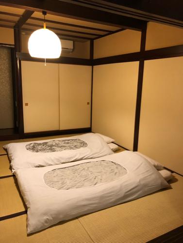 山田屋旅館で旅気分(1)月庭のお部屋♪〜202108茨城_f0207146_10021415.jpg