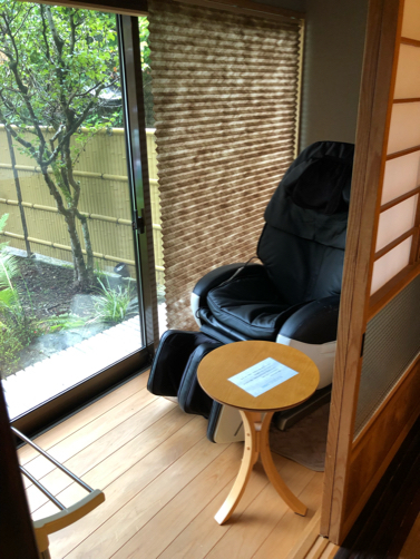 山田屋旅館で旅気分(1)月庭のお部屋♪〜202108茨城_f0207146_10032604.jpg
