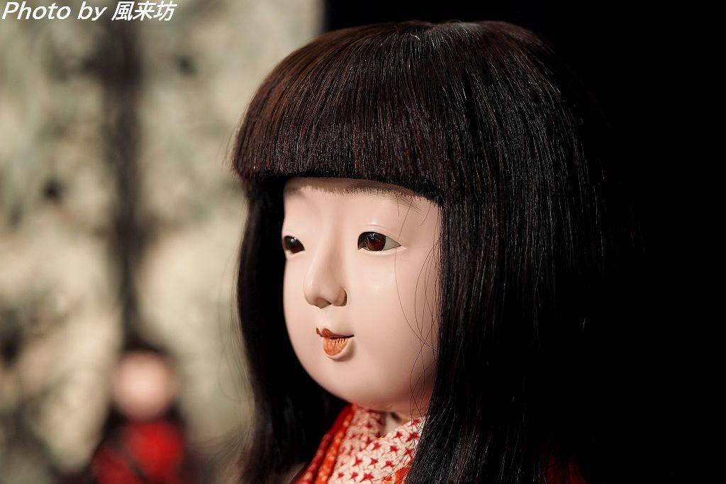 市松人形師 松乾斎東光人形展(1)_d0358854_11423647.jpg