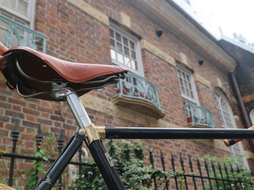 FLAME bike史上1番やばいの入荷!!!!_e0188759_15401903.jpg