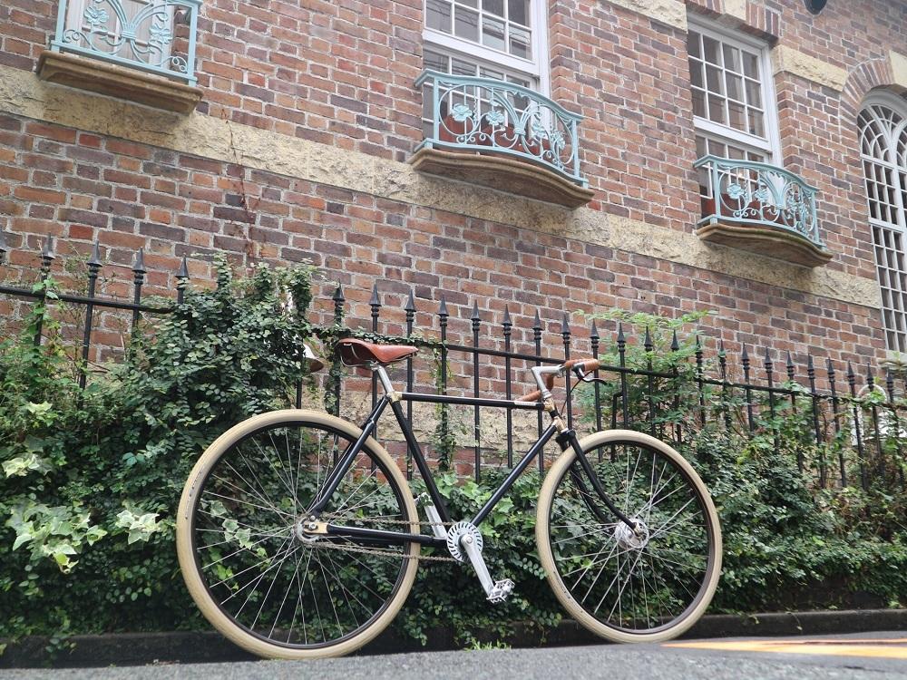 FLAME bike史上1番やばいの入荷!!!!_e0188759_15402168.jpg