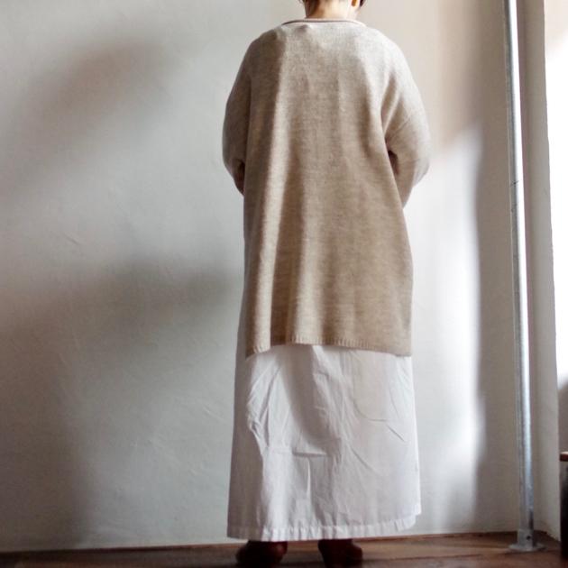 Select Item / Vest & Sweater Set_e0196261_18085968.jpg